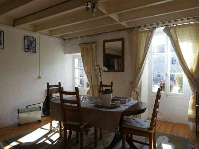 Image 22 | 11 bedroom house for sale with 7.12 hectares of land, Riberac, Dordogne , Aquitaine 219929