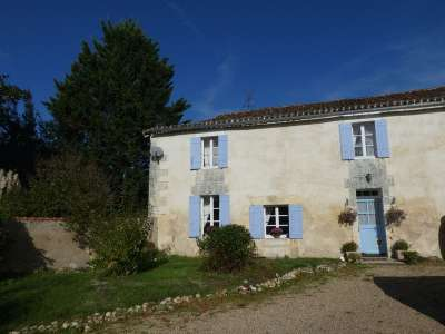 Image 29 | 11 bedroom house for sale with 7.12 hectares of land, Riberac, Dordogne , Aquitaine 219929