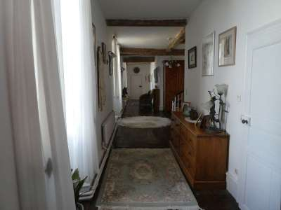 Image 9 | 11 bedroom house for sale with 7.12 hectares of land, Riberac, Dordogne , Aquitaine 219929