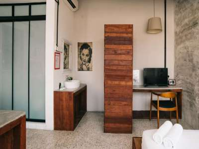 Image 9   50 bedroom hotel for sale with 437m2 of land, Campbell Street, Georgetown, Penang Island, Penang 219994