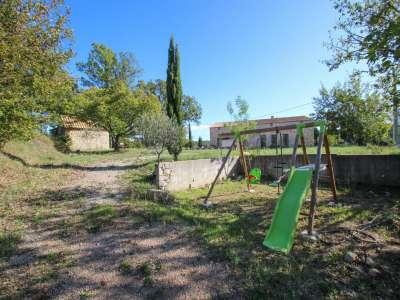 Image 19 | 2 bedroom house for sale with 0.5 hectares of land, Fayence, Var , Cote d'Azur French Riviera 220032