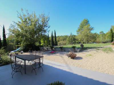 Image 4 | 2 bedroom house for sale with 0.5 hectares of land, Fayence, Var , Cote d'Azur French Riviera 220032