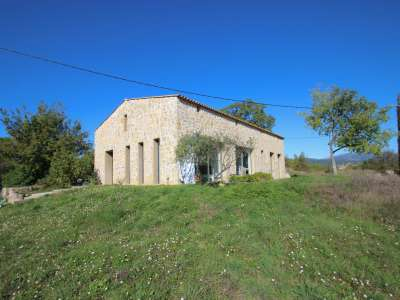 Image 5 | 2 bedroom house for sale with 0.5 hectares of land, Fayence, Var , Cote d'Azur French Riviera 220032