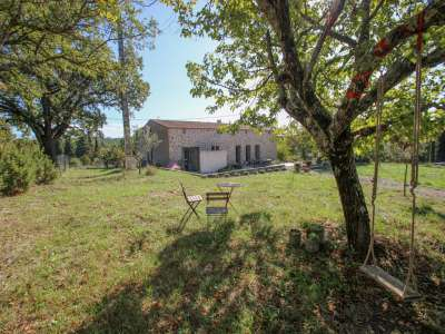 Image 6 | 2 bedroom house for sale with 0.5 hectares of land, Fayence, Var , Cote d'Azur French Riviera 220032