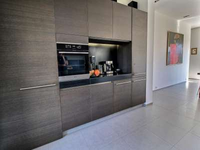 Image 8 | 2 bedroom house for sale with 0.5 hectares of land, Fayence, Var , Cote d'Azur French Riviera 220032