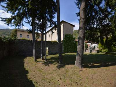 Image 14 | 5 bedroom villa for sale with 0.25 hectares of land, Lucca, Tuscany 220074