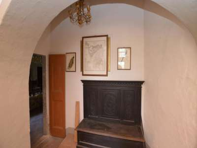 Image 17 | 5 bedroom villa for sale with 0.25 hectares of land, Lucca, Tuscany 220074