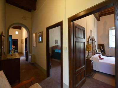 Image 23 | 5 bedroom villa for sale with 0.25 hectares of land, Lucca, Tuscany 220074