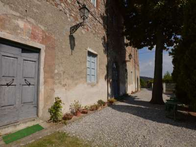 Image 7 | 5 bedroom villa for sale with 0.25 hectares of land, Lucca, Tuscany 220074