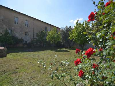 Image 9 | 5 bedroom villa for sale with 0.25 hectares of land, Lucca, Tuscany 220074