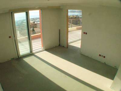 Image 13 | 3 bedroom penthouse for sale, Menton Garavan, Menton, French Riviera 220120