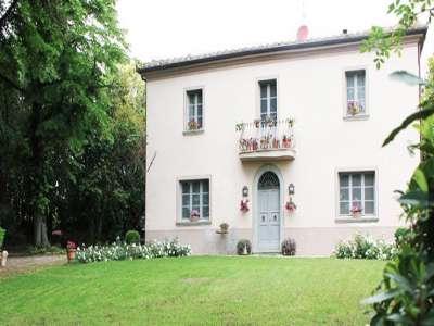 Image 2   5 bedroom villa for sale with 1 hectares of land, Foiano della Chiana, Siena, Chianti 220122