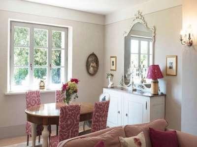 Image 4   5 bedroom villa for sale with 1 hectares of land, Foiano della Chiana, Siena, Chianti 220122