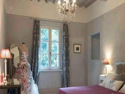Image 5   5 bedroom villa for sale with 1 hectares of land, Foiano della Chiana, Siena, Chianti 220122