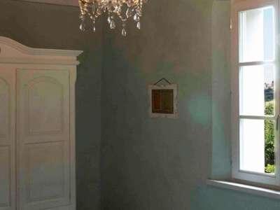 Image 6   5 bedroom villa for sale with 1 hectares of land, Foiano della Chiana, Siena, Chianti 220122