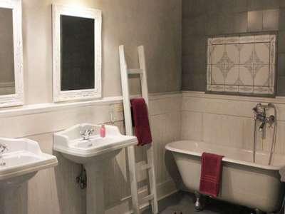 Image 8   5 bedroom villa for sale with 1 hectares of land, Foiano della Chiana, Siena, Chianti 220122