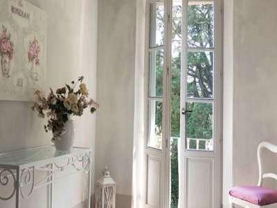 Image 9   5 bedroom villa for sale with 1 hectares of land, Foiano della Chiana, Siena, Chianti 220122