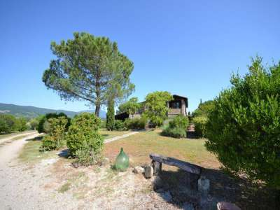 Image 1 | 4 bedroom farmhouse for sale with 1.7 hectares of land, Fabro, Terni, Umbria 220163