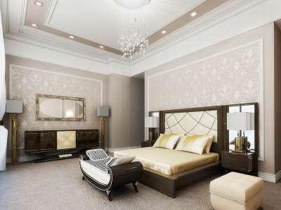 Image 10   5 bedroom villa for sale with 0.59 hectares of land, La Zagaleta Golf, Benahavis, Malaga Costa del Sol, Andalucia 220168