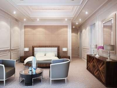 Image 11   5 bedroom villa for sale with 0.59 hectares of land, La Zagaleta Golf, Benahavis, Malaga Costa del Sol, Andalucia 220168