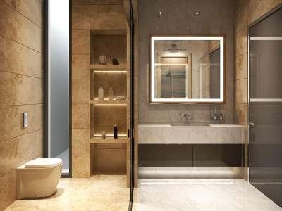 Image 9   5 bedroom villa for sale with 0.59 hectares of land, La Zagaleta Golf, Benahavis, Malaga Costa del Sol, Andalucia 220168