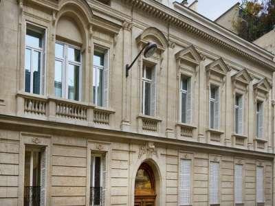 Image 3   3 bedroom apartment for sale, Paris, 16eme Arrondissement, Paris 16eme, Paris-Ile-de-France 220171