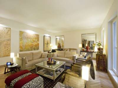 Image 5   3 bedroom apartment for sale, Paris, 16eme Arrondissement, Paris 16eme, Paris-Ile-de-France 220171