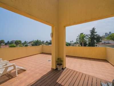 Image 10 | 4 bedroom villa for sale with 1,263m2 of land, Atalaya Golf, Estepona, Malaga Costa del Sol, Andalucia 220231