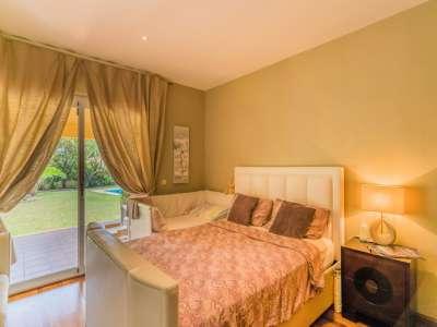 Image 6 | 4 bedroom villa for sale with 1,263m2 of land, Atalaya Golf, Estepona, Malaga Costa del Sol, Andalucia 220231