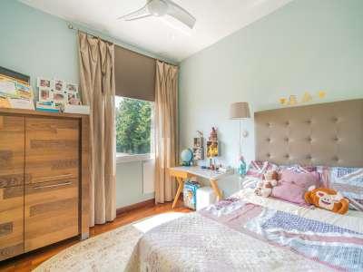 Image 7 | 4 bedroom villa for sale with 1,263m2 of land, Atalaya Golf, Estepona, Malaga Costa del Sol, Andalucia 220231