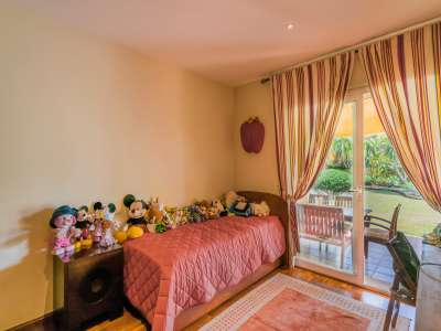 Image 8 | 4 bedroom villa for sale with 1,263m2 of land, Atalaya Golf, Estepona, Malaga Costa del Sol, Andalucia 220231