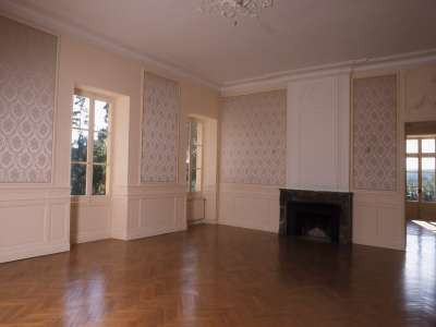 Image 16 | 11 bedroom French chateau for sale with 19 hectares of land, Beaumont du Perigord, Dordogne , Aquitaine 220265