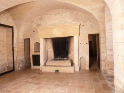 Image 19 | 11 bedroom French chateau for sale with 19 hectares of land, Beaumont du Perigord, Dordogne , Aquitaine 220265