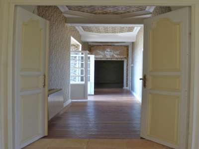 Image 29 | 11 bedroom French chateau for sale with 19 hectares of land, Beaumont du Perigord, Dordogne , Aquitaine 220265