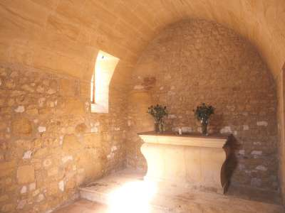 Image 31 | 11 bedroom French chateau for sale with 19 hectares of land, Beaumont du Perigord, Dordogne , Aquitaine 220265