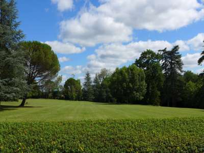 Image 5 | 11 bedroom French chateau for sale with 19 hectares of land, Beaumont du Perigord, Dordogne , Aquitaine 220265