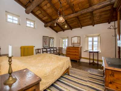 Image 11 | 6 bedroom house for sale with 1.1 hectares of land, Massarosa, Lucca, Tuscany 220301