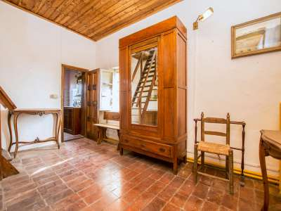 Image 14 | 6 bedroom house for sale with 1.1 hectares of land, Massarosa, Lucca, Tuscany 220301