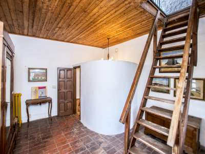 Image 15 | 6 bedroom house for sale with 1.1 hectares of land, Massarosa, Lucca, Tuscany 220301