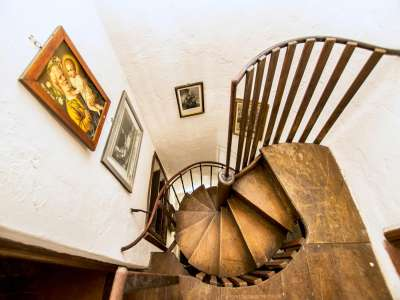 Image 17 | 6 bedroom house for sale with 1.1 hectares of land, Massarosa, Lucca, Tuscany 220301