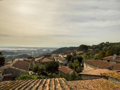 Image 4 | 6 bedroom house for sale with 1.1 hectares of land, Massarosa, Lucca, Tuscany 220301