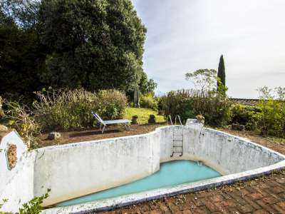 Image 5 | 6 bedroom house for sale with 1.1 hectares of land, Massarosa, Lucca, Tuscany 220301