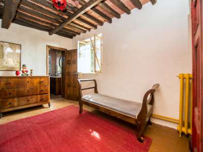 Image 7 | 6 bedroom house for sale with 1.1 hectares of land, Massarosa, Lucca, Tuscany 220301