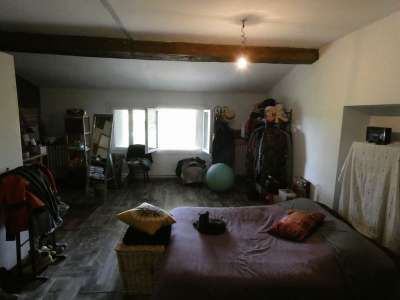 Image 13 | 5 bedroom house for sale with 58.12 hectares of land, Monflanquin, Lot-et-Garonne , Aquitaine 220303