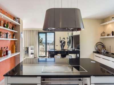 Image 10   5 bedroom villa for sale with 1,486m2 of land, Bendinat Golf, Bendinat, South Western Mallorca, Mallorca 220507
