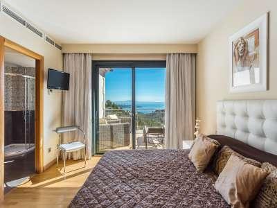 Image 11   5 bedroom villa for sale with 1,486m2 of land, Bendinat Golf, Bendinat, South Western Mallorca, Mallorca 220507