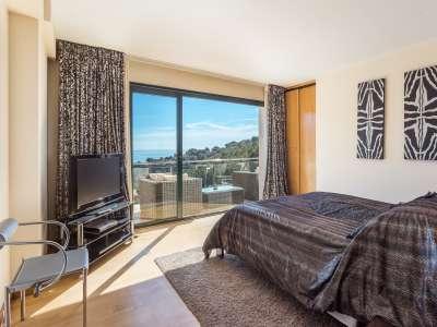 Image 12   5 bedroom villa for sale with 1,486m2 of land, Bendinat Golf, Bendinat, South Western Mallorca, Mallorca 220507