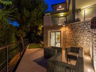 Image 30   5 bedroom villa for sale with 1,486m2 of land, Bendinat Golf, Bendinat, South Western Mallorca, Mallorca 220507