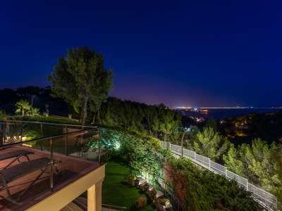 Image 33   5 bedroom villa for sale with 1,486m2 of land, Bendinat Golf, Bendinat, South Western Mallorca, Mallorca 220507