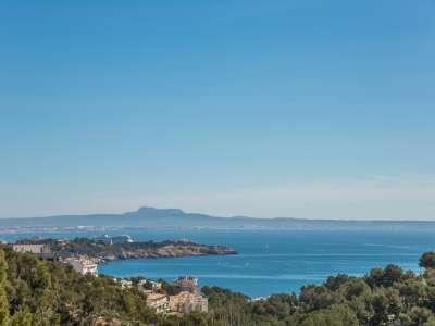 Image 36   5 bedroom villa for sale with 1,486m2 of land, Bendinat Golf, Bendinat, South Western Mallorca, Mallorca 220507